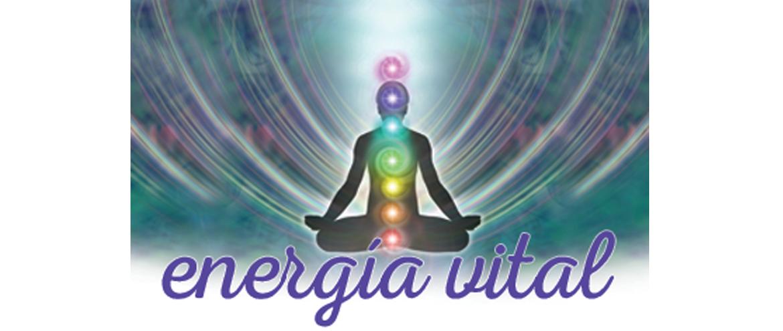 Energía Vital