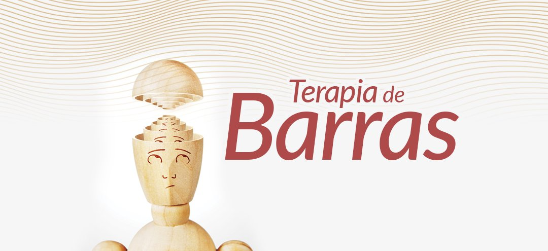 Terapia de Barras Access